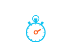 alarm_clock_icon